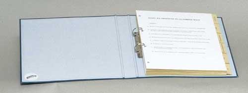 Zbirka predpisov