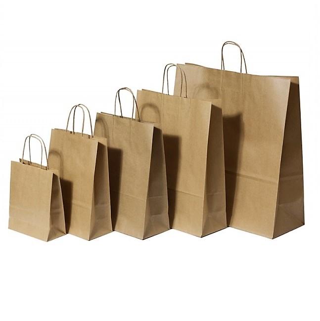 Nosilne vrečke