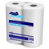 Papirne brisače