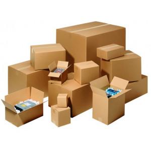 Transportne škatle